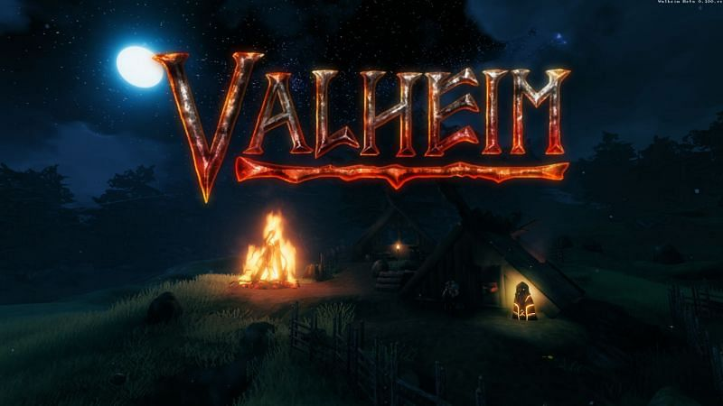 Valheim is the latest Viking-themed survival game to make waves on the internet