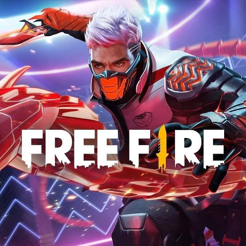 Free Fire constantly works to keep itself engaging and fresh