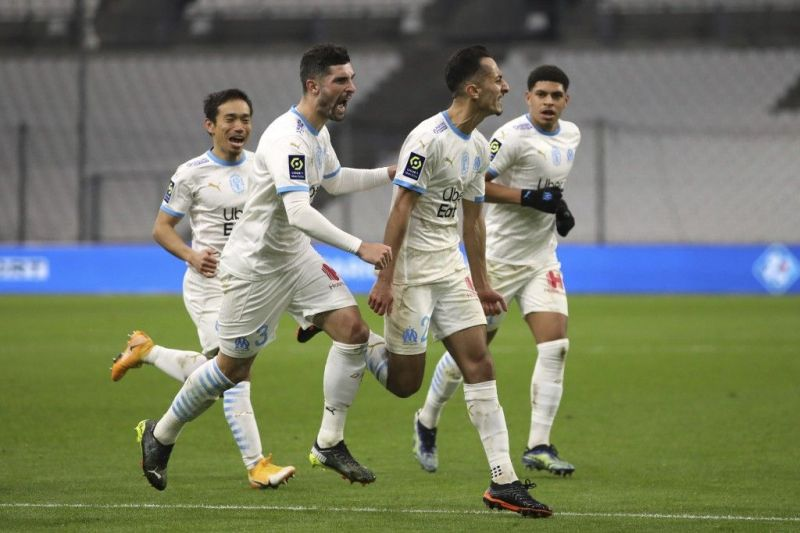 Are Marseille back on form following their midweek win over Nice?