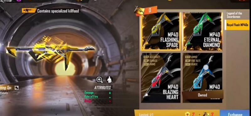 Image via Gaming Island/YouTube