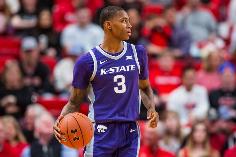 The Kansas State Wildcats offense is averaging just 62 points per game