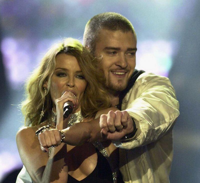 Image via Brit Awards