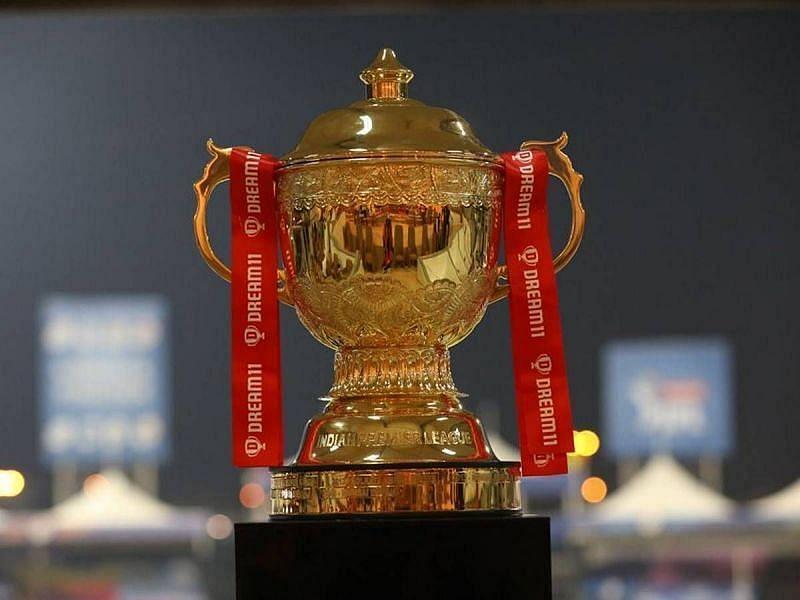 BCCI are confident of hosting IPL in India.