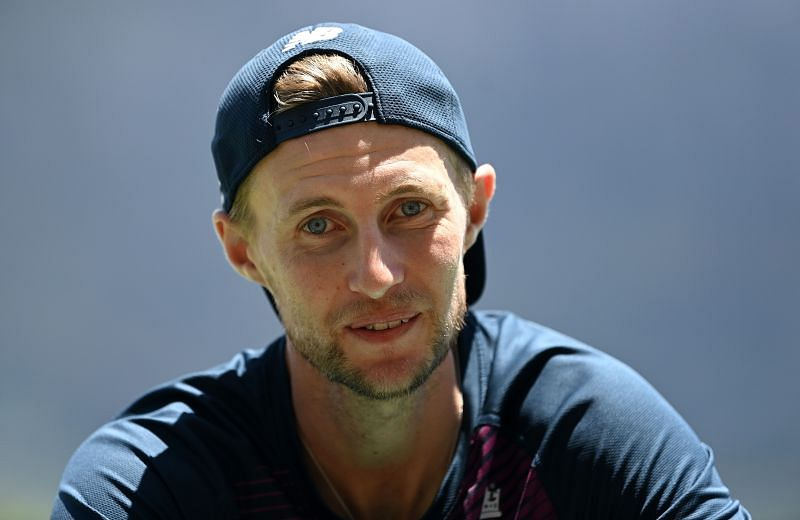 Joe Root has plenty to contemplate ahead of England
