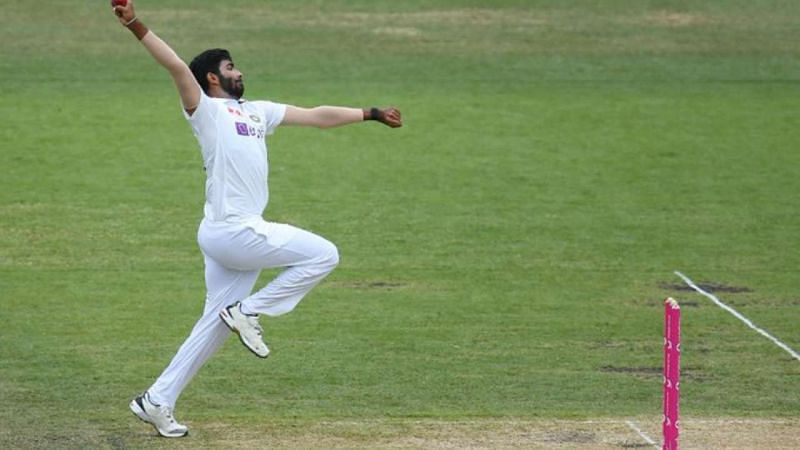IND vs ENG 2021: Why is Jasprit Bumrah not playing for India?