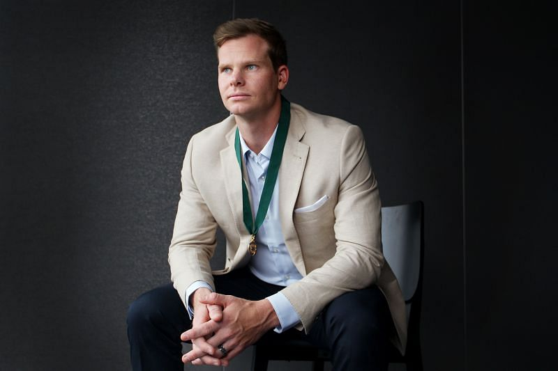 Steve Smith will play for the Delhi Capitals in IPL 2021.