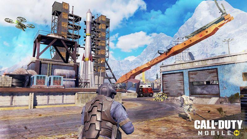 Image via Gamesradar
