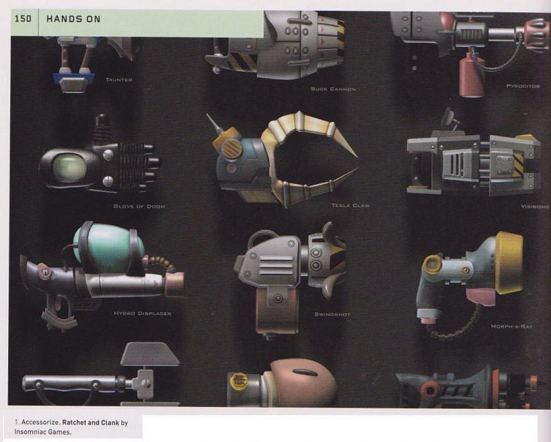 Tesla Gun (Image via Tomás Antunes)