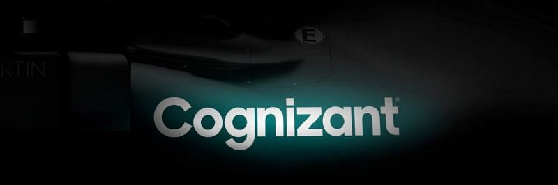 Aston Martin will unveil their 2021 F1 car on Mar. 3. Photo: Twitter.com / Aston Martin Cognizant F1 Team
