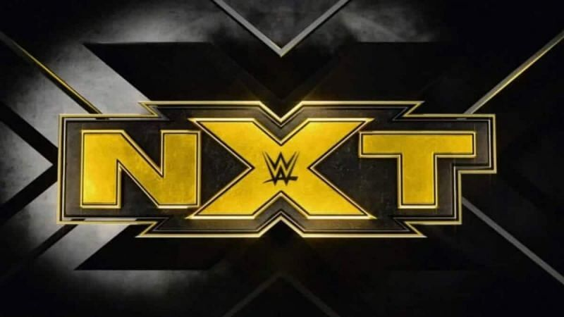 Big match pulled from tonight's WWE NXT – Reports