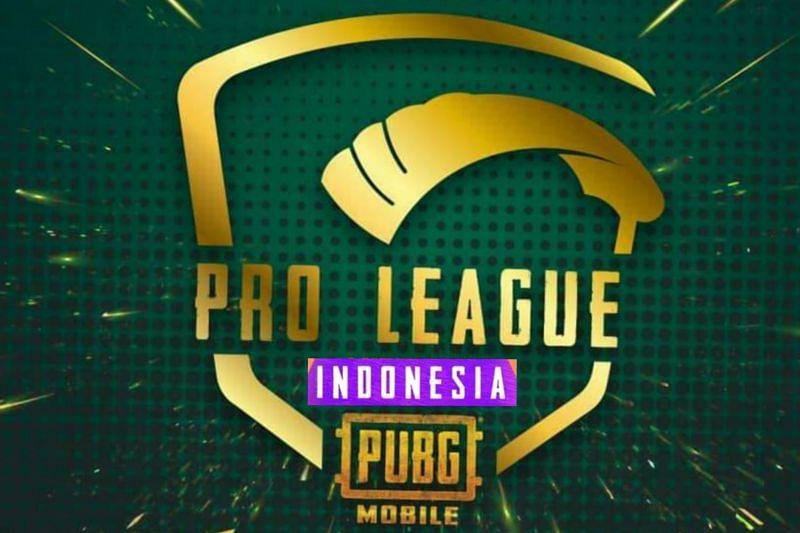 PMPL Season 3 Indonesia