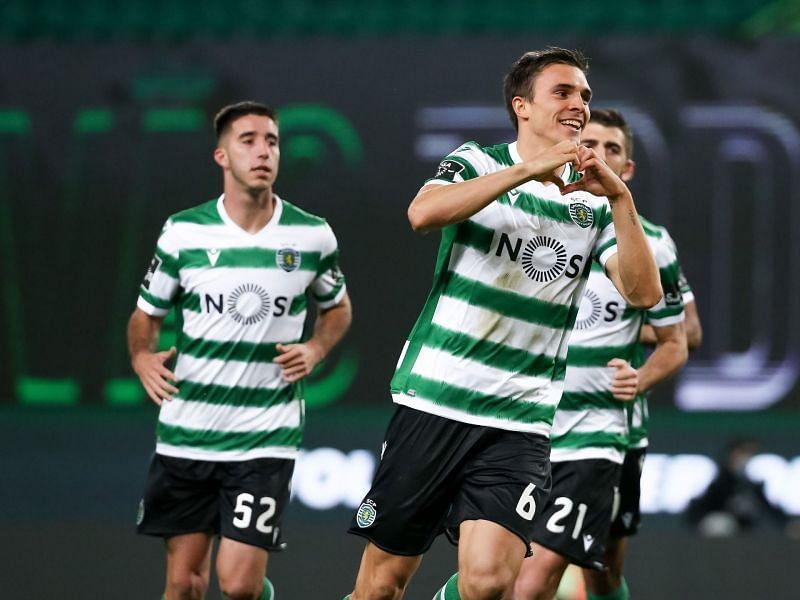 Sporting host Portimonense in their upcoming Primeira Liga fixture.