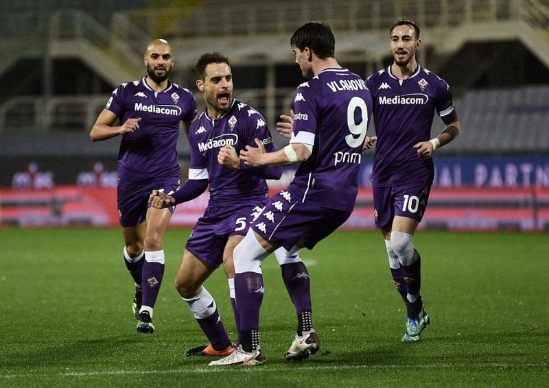 Fiorentina vs Spezia prediction, preview, team news and ...