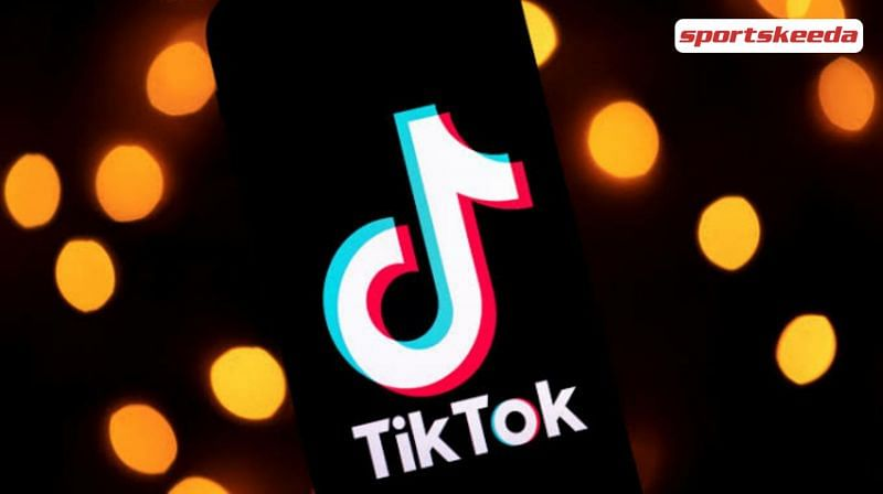 TikTok adding new features to stop fake news and misinformation from spreading (Image Via Sportskeeda)