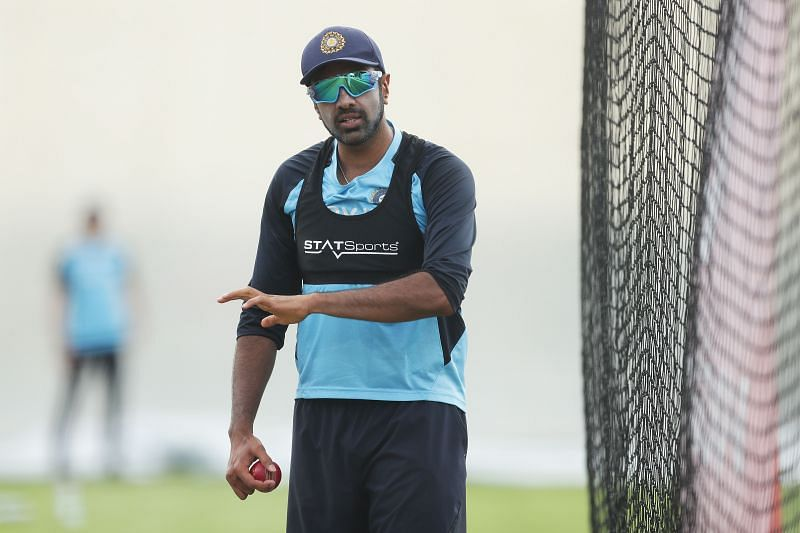 Ashish Nehra wants the Indian bowlers to rectify the issue in the nets