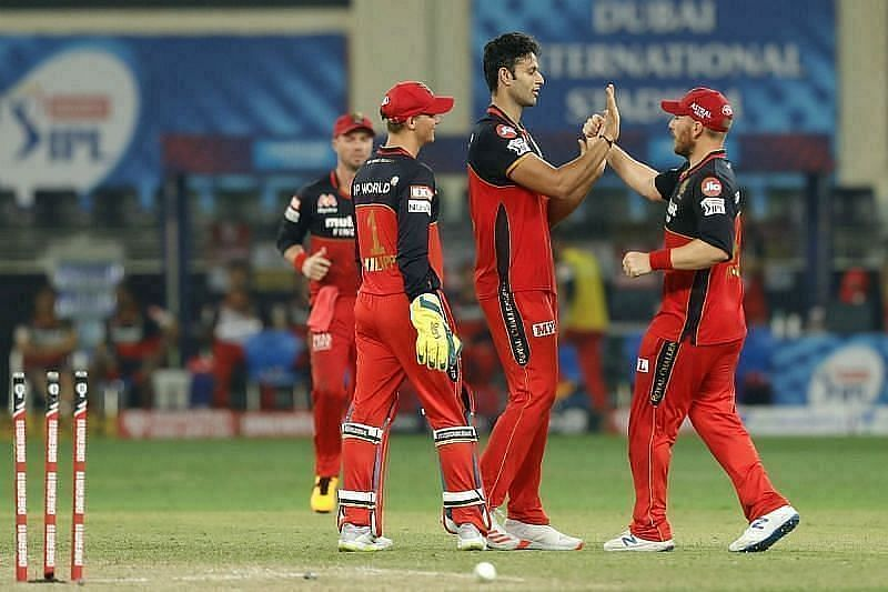 Shivam Dube was released by RCB ahead of the IPL 2021 Auction [P/C: iplt20.com]