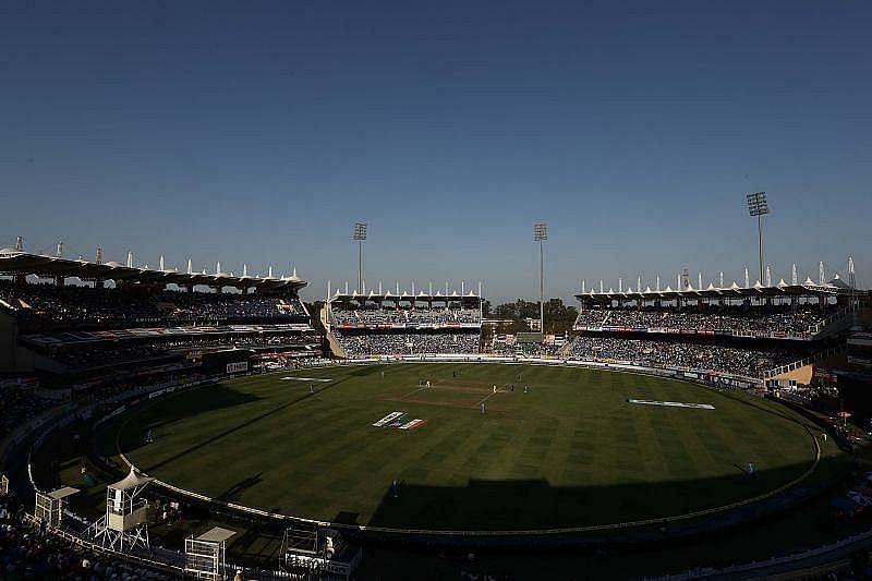 BOK-W vs DUM-W Dream11 Tips - Jharkhand Women's T20