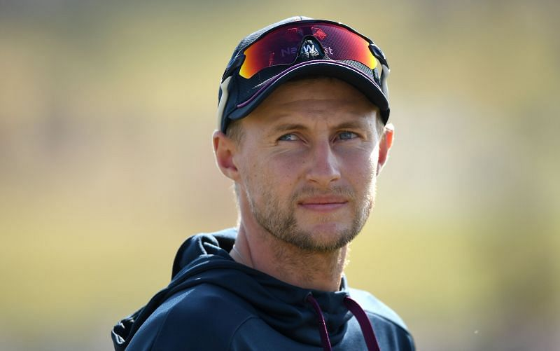 Joe Root will be a disappointed man after Day 1 of the 3rd Test