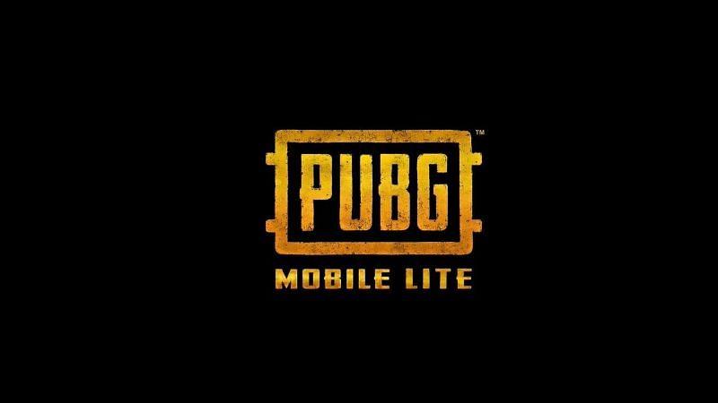 PUBG Mobile Lite is designed for lower-spec phones (Image via PUBG Mobile Lite / YouTube)