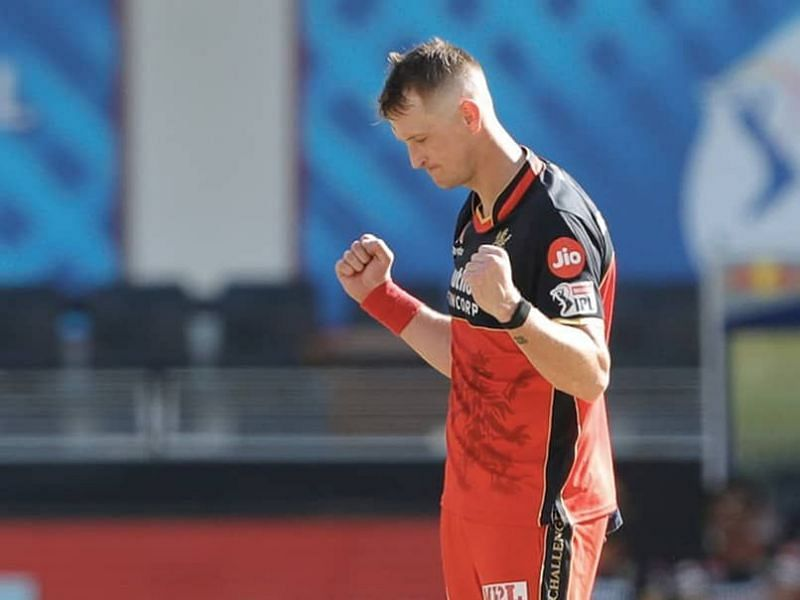Chris Morris became the most expensive player in IPL auction history