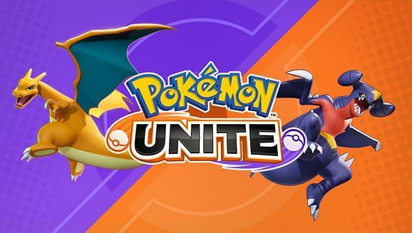 Pokémon Unite is officially going into beta in March (Image via Pokemon Company)