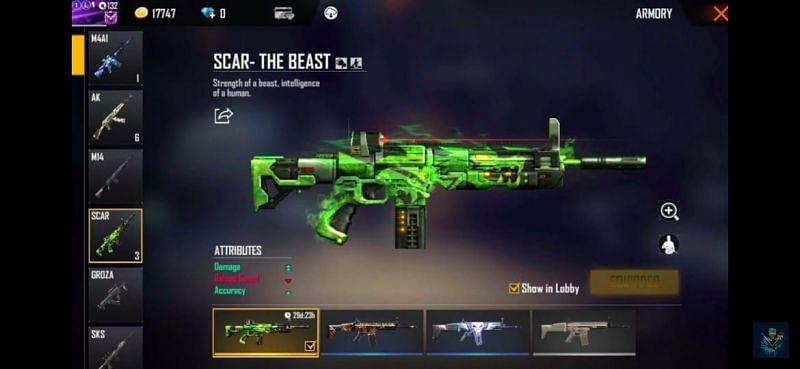 Image via Clear Cut Gamer/ YouTube