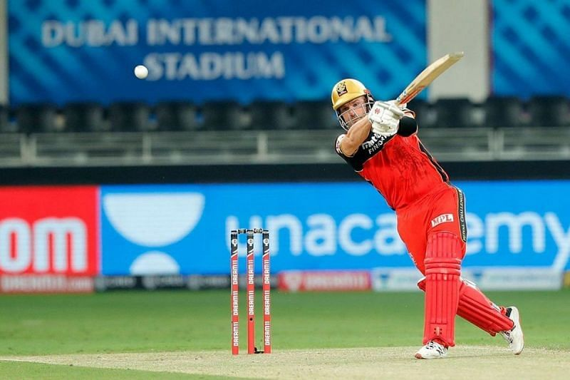 Aaron Finch is out of IPL