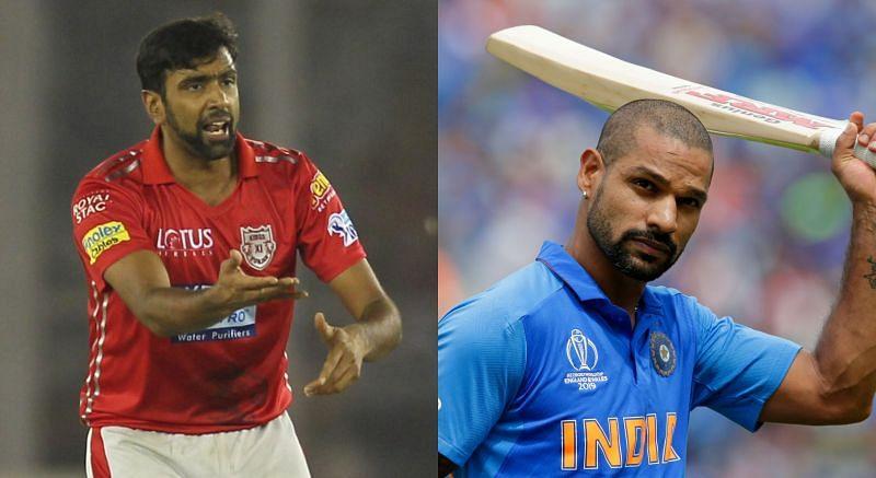 इन खिलाड़ियों को भारतीय टीम में मौका मिलना चाहिए था