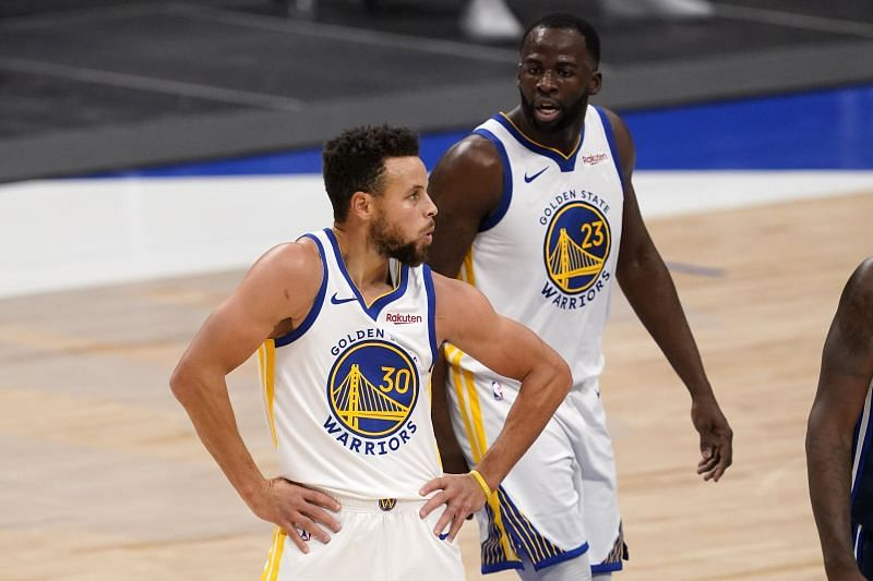 Steph Curry of the Golden State Warriors. Photo Credit: AP.