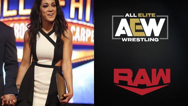 WWE Rumor Roundup.