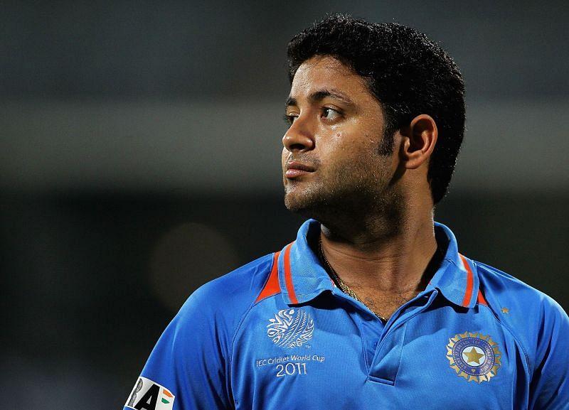 Piyush Chawla will play for MI in IPL 2021