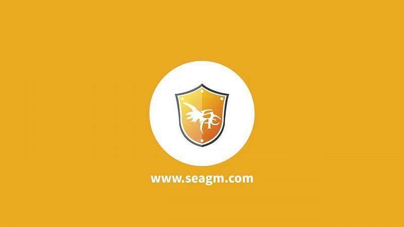 SEAGM (Image via SEAGM)