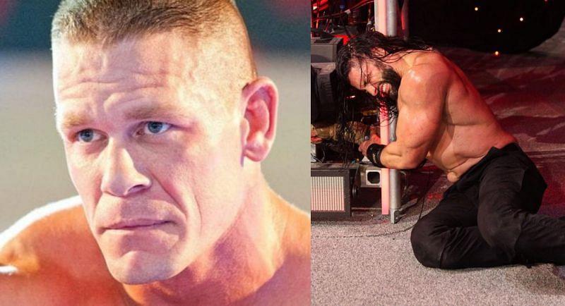 WWE में दिनभर की सभी प्रमुख खबरें