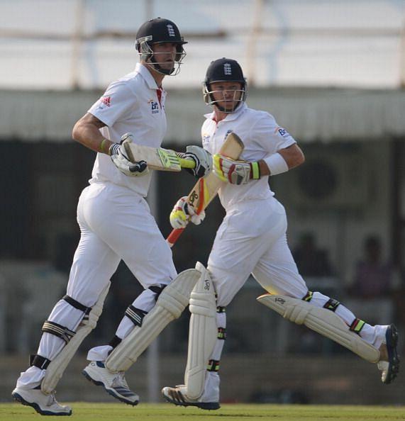 केविन पीटरसन ने खेली थी 186 रनों की शानदार पारी