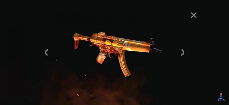 Image via Gaming Island/ YouTube