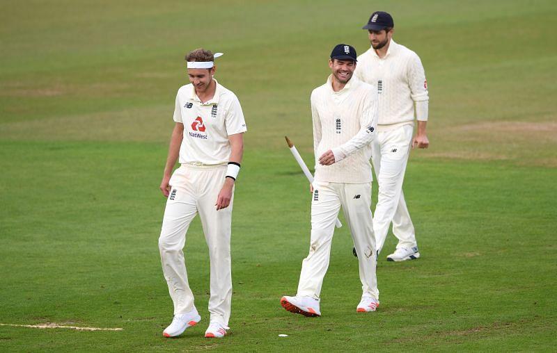 इंग्लैंड क्रिकेट टीम के खिलाड़ी