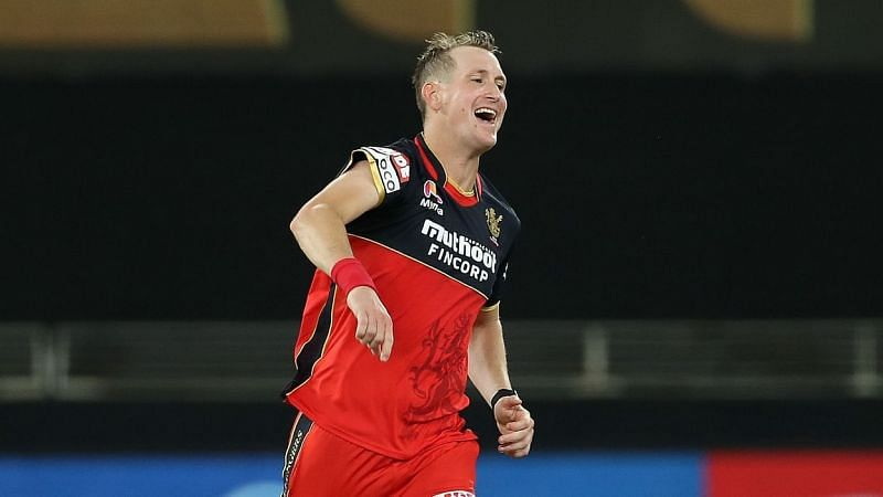 Chris Morris has set his base price at INR 75 lakhs for the upcoming IPL auction