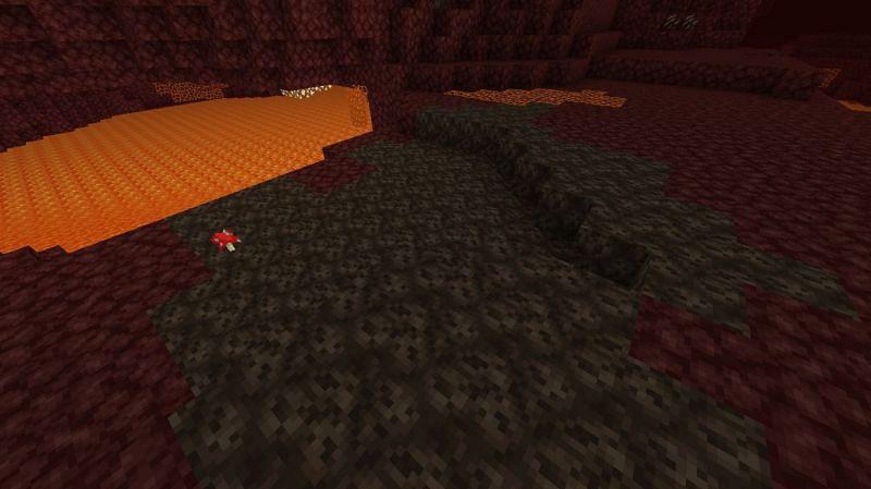 Bild über Minecraft
