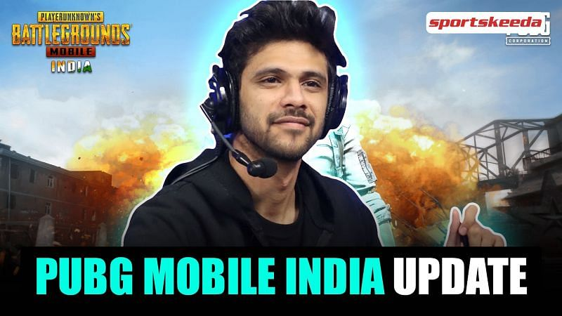 Ocean has given an update on the future of PUBG Mobile in India (Image via Sportskeeda)