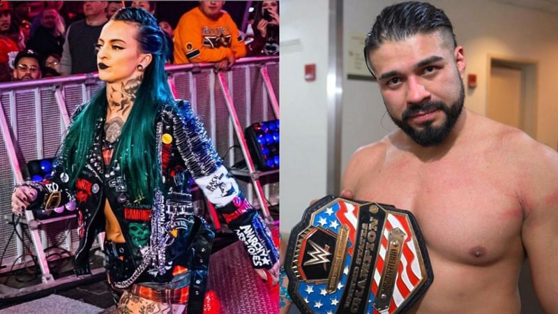 Which WWE Superstars could return to the Black and Gold Brand next?