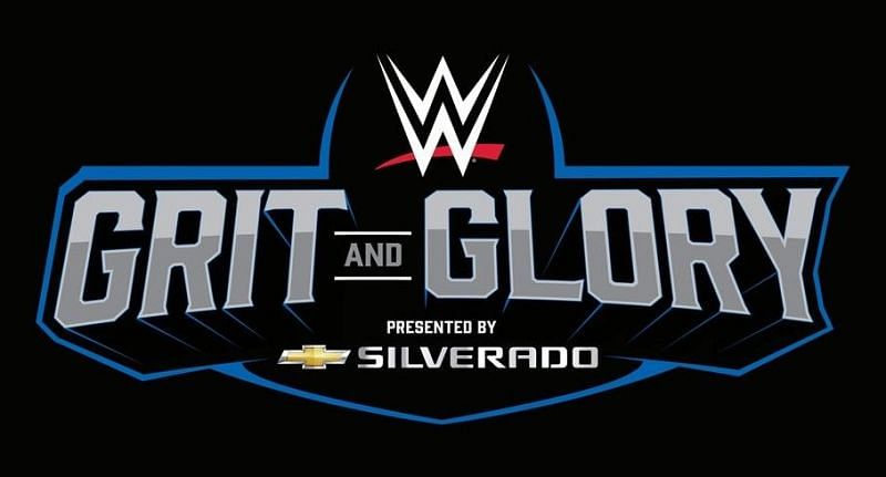WWE Grit and Glory hosted by Samoa Joe premieres this Wednesday on The Bump