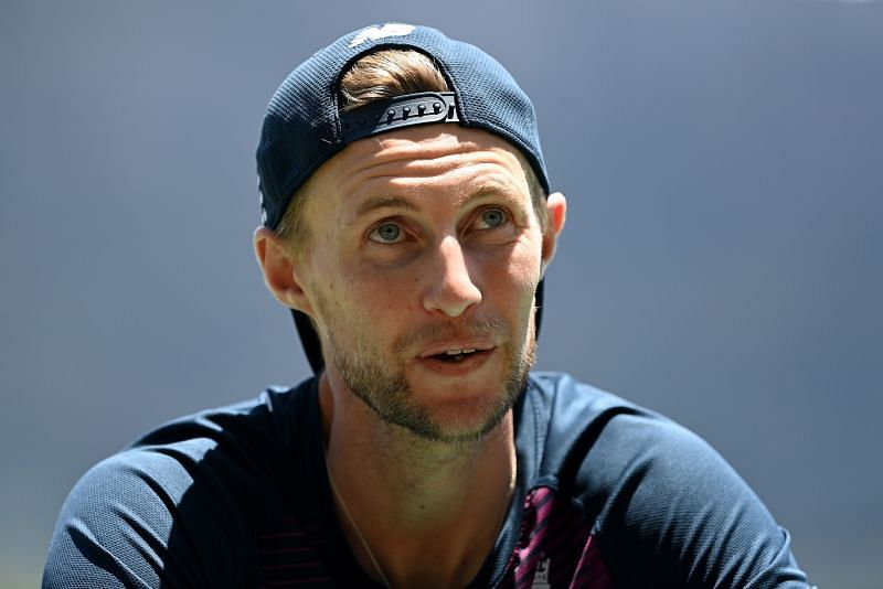 England skipper Joe Root impressed with the ball against Team India