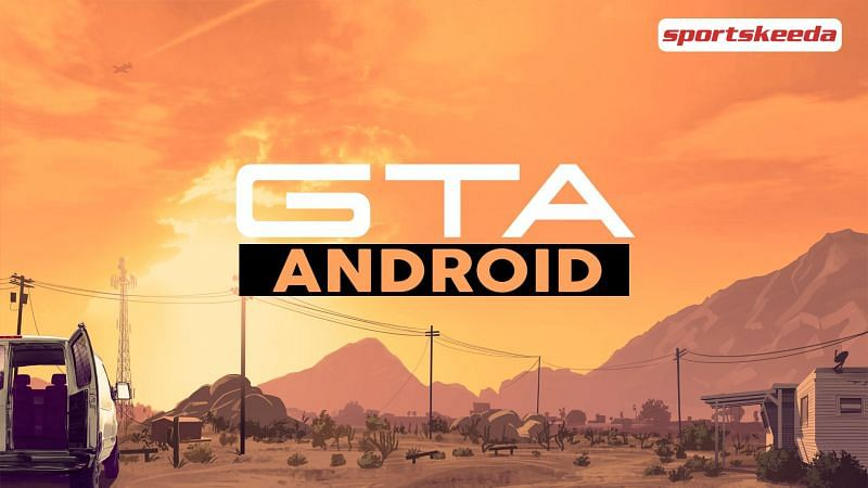 There are many Android games that are similar to the GTA titles