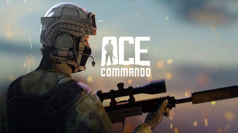 Image via Maximumandroid - Just Good Games (YouTube)