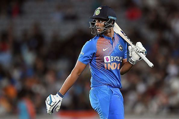 Shivam Dube is looking forward to face Jofra Archer in the nets