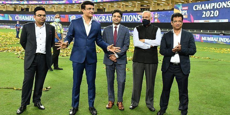 IPL mega auction rules