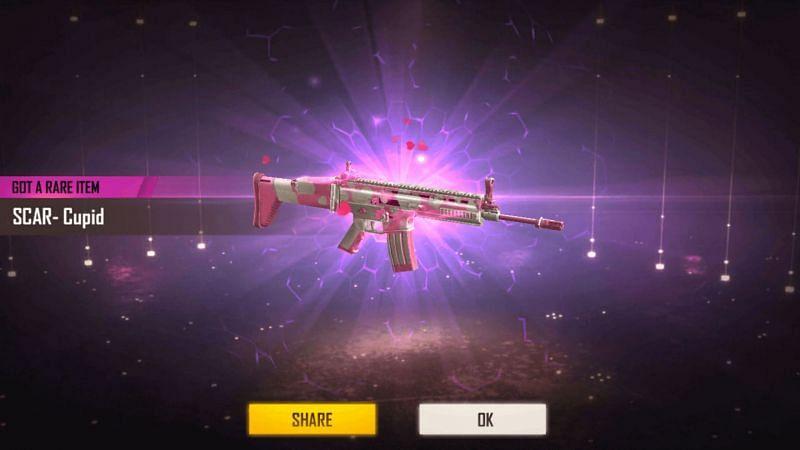 Image via Clear Cut Gamer/YouTube