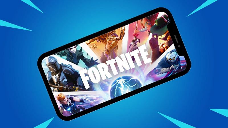 Will Fortnite ever return to iOS?