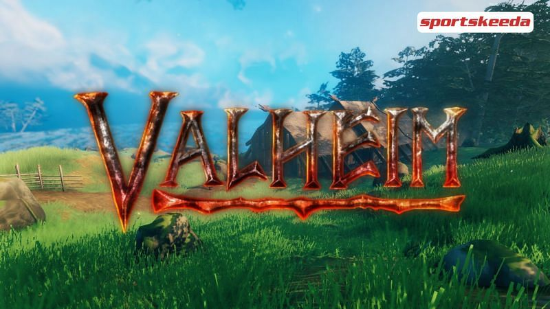 How to build the best weapons in Valheim (Image via Sportskeeda)