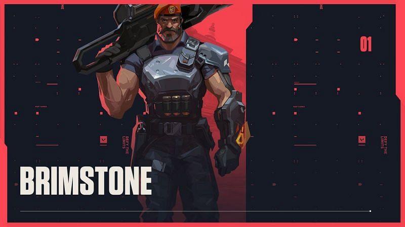 Image via Riot Games